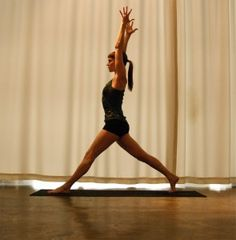Sadie Nardini: 10-Minute Yoga Supersets: Better than Another Hour of Yoga