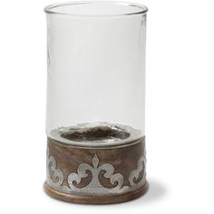 GG Collection Heritage Candleholders