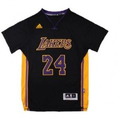 296b6939a 17 Best Kobe Bryant Jersey images