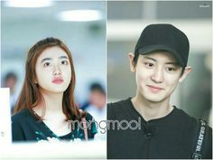 "Park Chanyeol Do kyungsoo (GS) Park Yunho Do Yoona ""Daddy . aku me… # Fiksi penggemar # amreading # books # wattpad"
