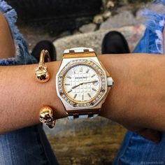 Rate this Combo 1-10 AP Factory Diamonds  $23000  Verus Gold Bar  DM for pricing