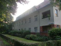 Immobili a Berlino e in Germania • Appartamento a Berlino • 80.000 € • 51 m2