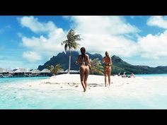 Awesome Videos: Best Deep House Music Mix 2017 Kygo, The Chainsmok...