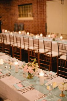 5 romantic outdoor venues for a Central Florida Wedding! | Happily ...