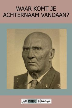 Hubert Reeves, Learn Dutch, European Map, France Culture, Marianne, Ancestry, Smiley, Genealogy, Netherlands