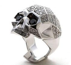 core-jewel-mastermind-japan-metaphor-05.jpeg (490×453)
