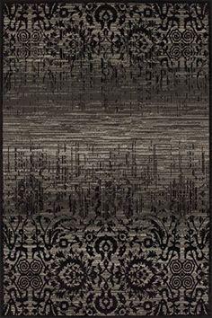 "Sona-Lux Moderne Tapis tissé Designer argent ""Choisir Taille"" 120 x 170 cm TAPIS MONDIALE SONA-LUX http://www.amazon.fr/dp/B00H9FNY16/ref=cm_sw_r_pi_dp_0895wb1DJCTG7"