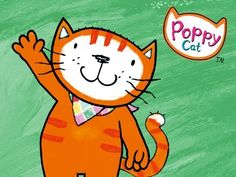 Imaginative Play with @PoppyCat  http://www.cherryblossomstheblog.com/2015/10/imaginative-play-with-poppy-cat.html