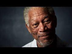 Morgan Freeman's Aha! Moment - Oprah's Master Class