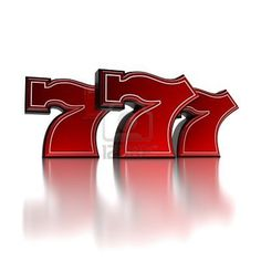 Lucky Number Seven ...
