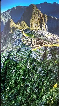 Peru - Foto-Photo.