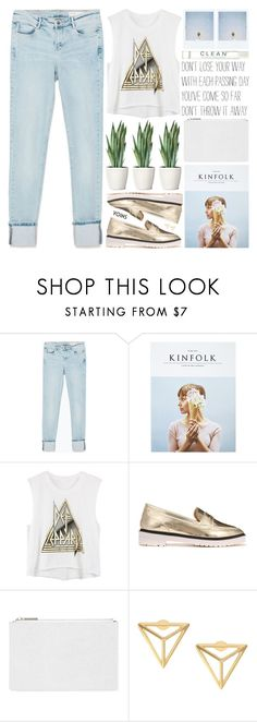 """""""i want to be loved"""" by exco ❤ liked on Polyvore featuring Zara, Whistles, Polaroid, CLEAN, clean, organized, yoins, yoinscollection and loveyoins"""