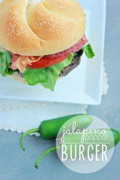 jalapeno-popper-burgers
