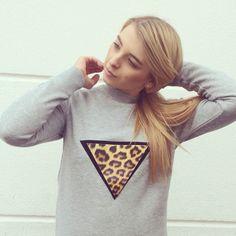 #blogger #insta #instagrammer #look #leo #inspiration #blonde #feralstuff #startup #patch #hamburg #longhair #girl #fashion #look #streetstyle #style