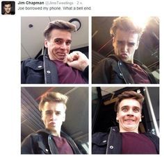The many sexy faces of Joe Sugg Markiplier, Pewdiepie, Caspar Lee, Joe Sugg, Buttercream Squad, Sugg Life, Jack Maynard, Bae, British Youtubers