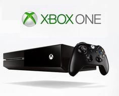 Besitzer der Microsoft Konsole Xbox One können ab sofort die Inhalte auf ihrem Windows 10-Computer in höchster Qualität streamen. Um die gewünschten 1080p (Full-HD) zu erreichen, muss eine entspre…