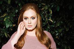 Adele Reveals Release Date, Tracklist for '25' Album