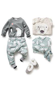 Babykläder online 44-86 cl (0 mån-1,5 år) | Lindex.com