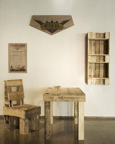"""After oil furniture development company""    #norwegian #art #erlendleirdal #norwegianart #norwegianartist #woodwork #norwegianwoodwork #sculpture Wooden Art, Wood Art"