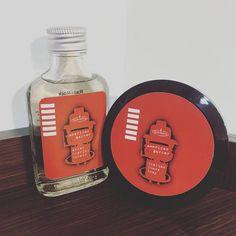 RazoRock American Barber Shaving Products! #razorock #shavingsoap #aftershave #shavingtime #shavincgulture #shavingproducts #shaving #wetshaving Whiskey Bottle, Vodka Bottle, Shaving Products, Morning Ritual, Aftershave, Shaving Soap, Barber, American, Drinks