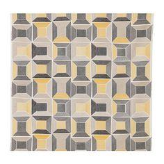 IKEA - BIRKET, Fabric