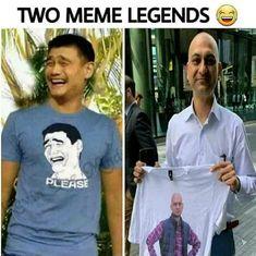 Memer in memes 🤣😂🤣😂 Latest Funny Jokes, Very Funny Memes, Some Funny Jokes, Funny Puns, Funny Laugh, Funny Relatable Memes, Haha Funny, Funny Science Jokes, Funny Fun Facts