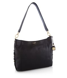 Rivington Hobo. Designer Handbags On SalePurses ... 1dad38767666e
