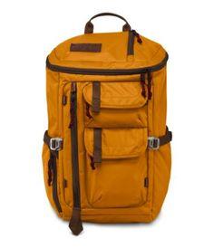 Watchtower Backpack   Large Backpacks   JanSport Online