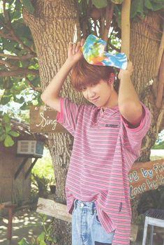 Dilekatkan at DuckDuckGo Mingyu, Seungkwan, Woozi, Seventeen Minghao, Seventeen Album, Grunge, Hip Hop, Choi Hansol, Pledis Entertainment