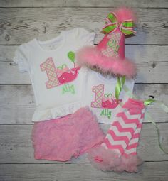 Ultimate Personalized Preppy Little Pink Whale Birthday shirt and outfit