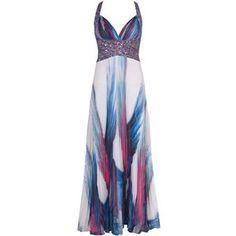 Explore maxi dresses dresses fit and more