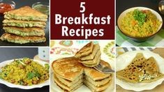 fast cooking breakfast recipes-#fast #cooking #breakfast #recipes Please Click Link To Find More Reference,,, ENJOY!!