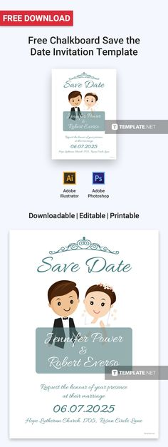 Free Movie Night Invitation Pinterest Movie night invitations