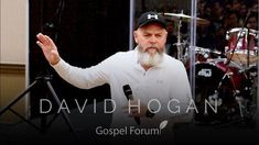 David Hogan - Faithfulness In the Early Days David Hogan, Take That, Faith, Relationship, Youtube, Loyalty, Relationships, Youtubers, Youtube Movies