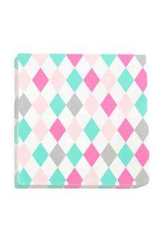 H&M - Paper napkins £1.99