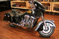 Let Me Know If I Can Help You Get Your Dream Bike Or Customize Yours Exactly To Power And Paint Desires Dark Beauty 2014 Indian Chieftain Custom