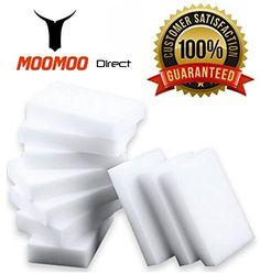 MOOMOO Magic Cleaning Eraser Sponge Melamine Foam - 15 Pa... https://www.amazon.com/dp/B0196EQI5G/ref=cm_sw_r_pi_dp_x_holcybKZVQFG6