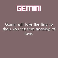 Watching Movies Together Can Improve Your Relationship, Says Study All About Gemini, Gemini And Pisces, Gemini Rising, Gemini Quotes, Gemini Woman, Gemini Facts, Gemini Zodiac, Me Quotes, Funny Quotes