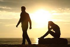 Un subiect care a fost și va fi mereu prezent pe buzele și în viețile tuturor este cel legat de relațiile de cuplu. Așa cum am spus de fiecare dată, o rela