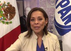 En el Edomex tenemos los casos más escandalosos de corrupción: Vázquez Mota