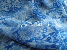 https://www.etsy.com/es/listing/127077441/silk-fabric-100-mulberry-silk-chiffon?ref=shop_home_active_3