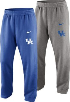 Product: Nike University of Kentucky Pants