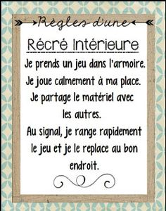 Classroom Management Tips, Class Management, Future Classroom, School Classroom, First Day Of School, Back To School, French Classroom, Future Jobs, Teaching French