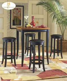 discount dining room furniture sets best home theater systems