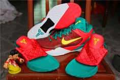 timeless design ef382 92fb7 Bryant Basketball, Nike Kobe Bryant, Hawks, Huaraches, Nike Zoom, Cyber  Monday