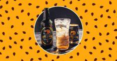 For al fresco drinking when the weather gets warmer. Mixed Fruit, Sainsburys, Elderflower, Beer Garden, Orange, Fresco, Raspberry, Drinking, Salads