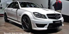 Image result for latest Mercedes Benz for sale in south africa