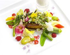 リビエラ青山の特徴 | レストランウェディングなら 他にはない情報多数掲載 SWEET W TOKYO WEDDING