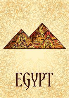 Ägypten   Urlaubsgrüße   Echte Postkarten online versenden   MyPostcard.com