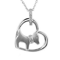ASPCA TenderVoices Heart and Dog Diamond Pendant 1/20ctw ASPCA® Tender Voices™,http://www.amazon.com/dp/B00B1W1C3U/ref=cm_sw_r_pi_dp_fC6Ysb03CHZ4Q1KJ